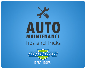 Car Maintenance Information: Tips and Resources