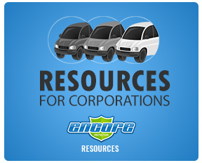 Encore's Fleet Roadside Assistance Tips and Resources