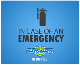 Emergency Roadside Safety Tips from Encore Protection