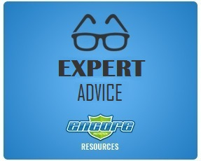 Expert Advice & Fleet Management Articles